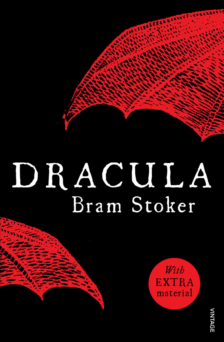 Review: Dracula by Bram Stoker – The Lit Bitch