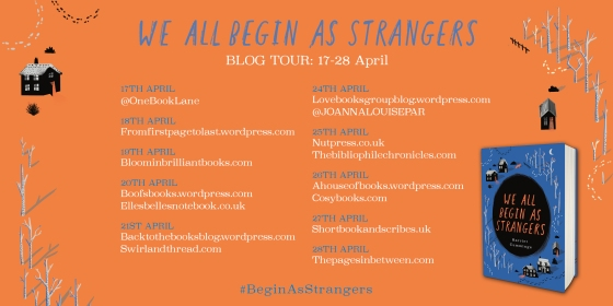 BeginAsStrangers_BlogTourTwitter (1)