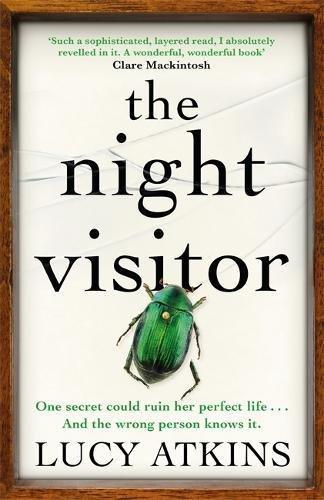 night visitor