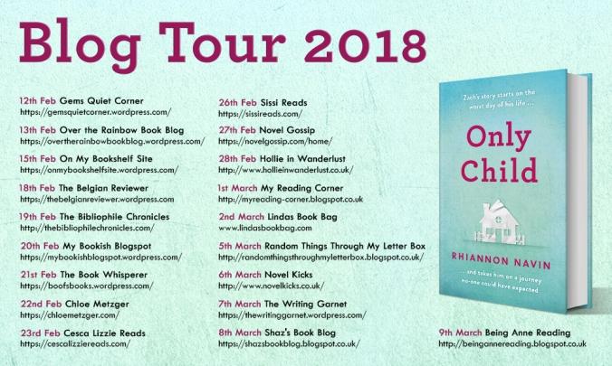 Only_Child_Blog_Tour_v4
