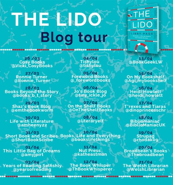 Lido blog tour (002)